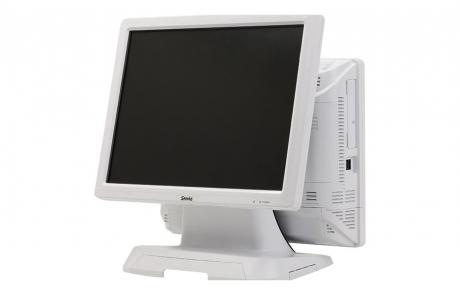 SAM4S SPT4700 Dokunmatik POS Terminal