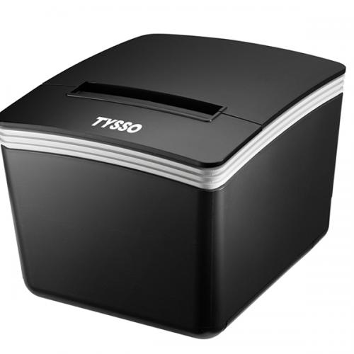TYSSO PRP300 Yüksek Hızlı Termal Fiş Yazıcı