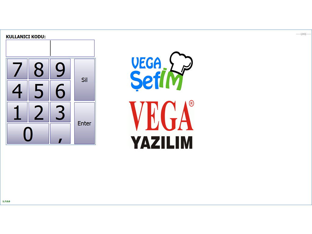 sefim-big-1